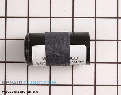 Capacitor 40084501 Main Product View