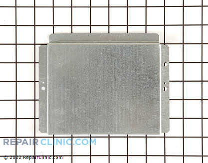 Cover- acc 74010256        Main Product View