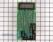 Main Control Board - Part # 639318 Mfg Part # 5304408501