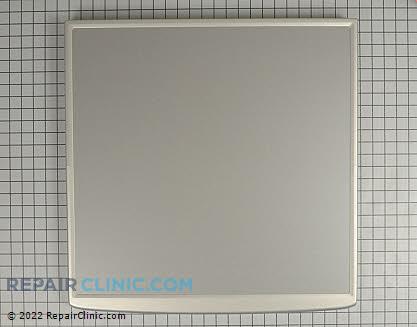 Panel 3457ER1005B Main Product View