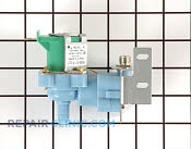 Water Inlet Valve - Part # 1194684 Mfg Part # 2315509