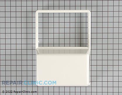 Dispenser Trim 61004803        Main Product View