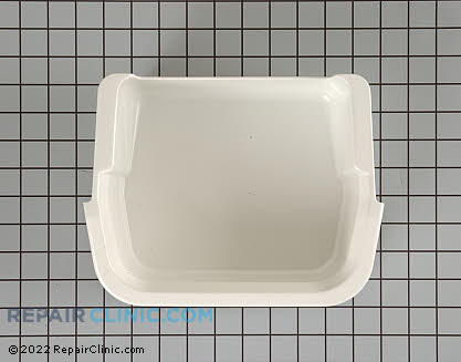 Door Shelf Bin 215390501 Main Product View