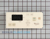 Oven Control Board - Part # 1176489 Mfg Part # 6610446
