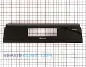 Control  Panel - Part # 504615 Mfg Part # 3195780