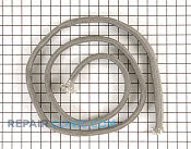 Door Seal - Part # 510158 Mfg Part # 3206078