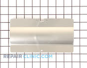 Light  Lens - Part # 451096 Mfg Part # 218465100
