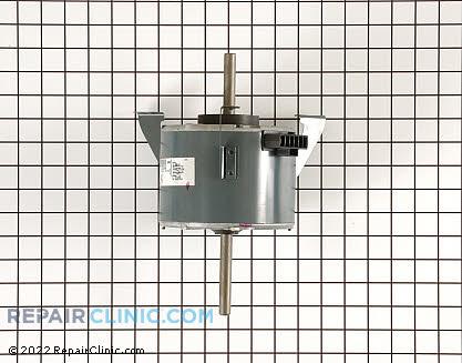 Fan Motor 5304408298 Main Product View