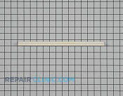 Shelf Trim - Part # 920017 Mfg Part # 2188689