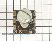Circuit Board & Timer - Part # 406418 Mfg Part # 131111400