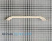 Door Handle - Part # 899241 Mfg Part # 218668405