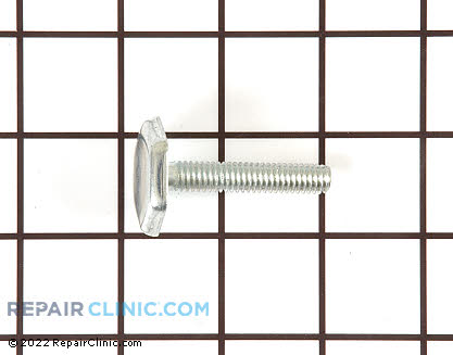 Leg, Foot & Caster 868880 Main Product View