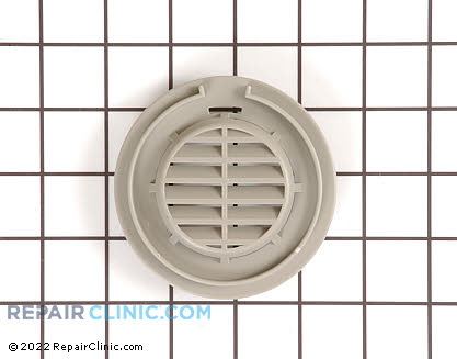 Vent Cover 8545536         Main Product View