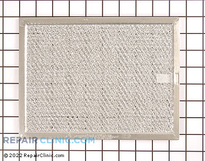 Filter 5303011388 Main Product View