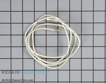 Wire 3181453 Main Product View