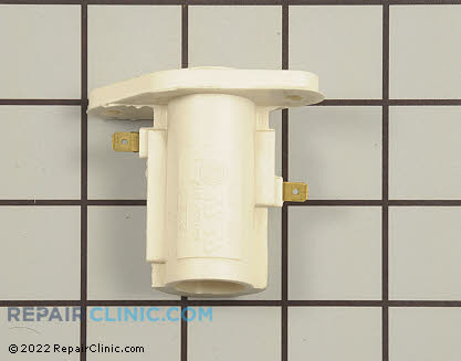 Heater 2221240 Main Product View