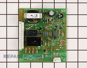 Circuit Board & Timer - Part # 565673 Mfg Part # 4315256