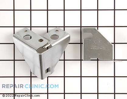 Door Hinge RA43997-4       Main Product View