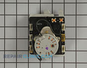 Timer - Part # 1089218 Mfg Part # WE4M323