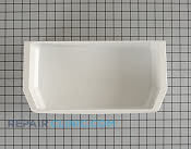 Door Shelf Bin - Part # 447807 Mfg Part # 2171062