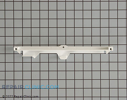 Drawer Slide Rail 1119237         Main Product View