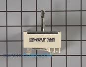 Surface Element Switch - Part # 504137 Mfg Part # 3191049