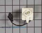 Temperature switch - Part # 548190 Mfg Part # 3966208