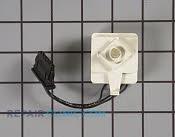 Temperature switch - Part # 548190 Mfg Part # 3966208