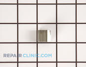 Clip - Part # 912738 Mfg Part # WR02X10552