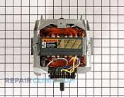 Drive Motor - Part # 909908 Mfg Part # 8529936