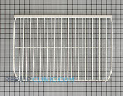 Wire Shelf - Part # 940665 Mfg Part # 2217782
