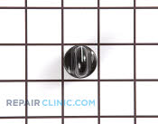 Selector Knob - Part # 256618 Mfg Part # WB3K5233