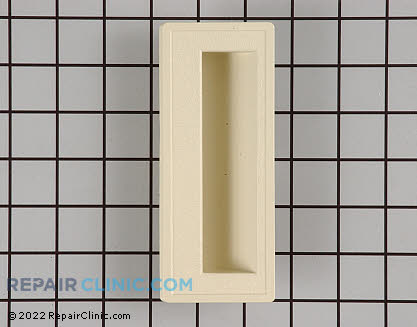 Door Handle 3389523         Main Product View