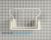 Door Shelf Bin - Part # 1064219 Mfg Part # 241545005