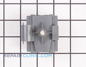 Heat Selector Switch - Part # 1001412 Mfg Part # 27001059