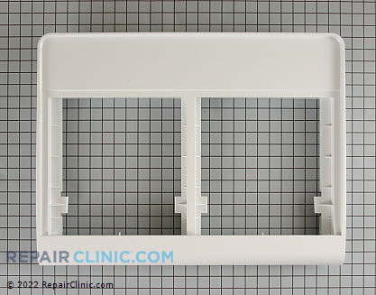 Shelf Assembly WR32X10500      Main Product View