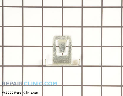 Hinge Bracket 316436600 Main Product View