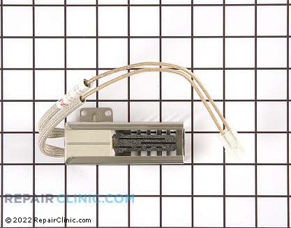 Oven Igniter 98005652 Main Product View