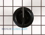 Timer Knob - Part # 274340 Mfg Part # WD9X310