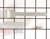 Drain Strap - Part # 726493 Mfg Part # 819043