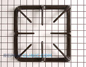 Grate & Griddle - Part # 891883 Mfg Part # 316213803