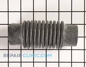 Hose, Tube & Fitting - Part # 279939 Mfg Part # WH41X392