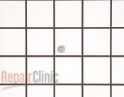 Screen Filter - Part # 914614 Mfg Part # WS03X10015