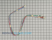 Wire Harness - Part # 941842 Mfg Part # 240552102