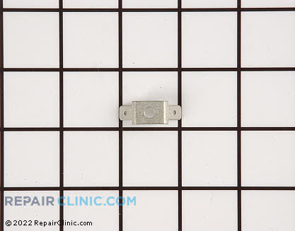 Wire Connector 33700183        Main Product View