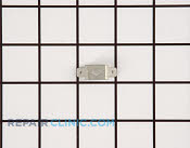 Wire Connector - Part # 762577 Mfg Part # 33700183