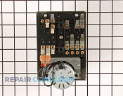 Circuit Board & Timer - Part # 738300 Mfg Part # 902476