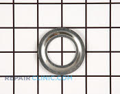 Throw  ring - 10504 - Part # 763789 Mfg Part # 8056323