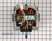 Drive Motor - Part # 831562 Mfg Part # 8314869