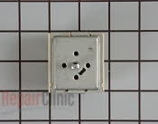 Surface Element Switch - Part # 1166060 Mfg Part # 74011243